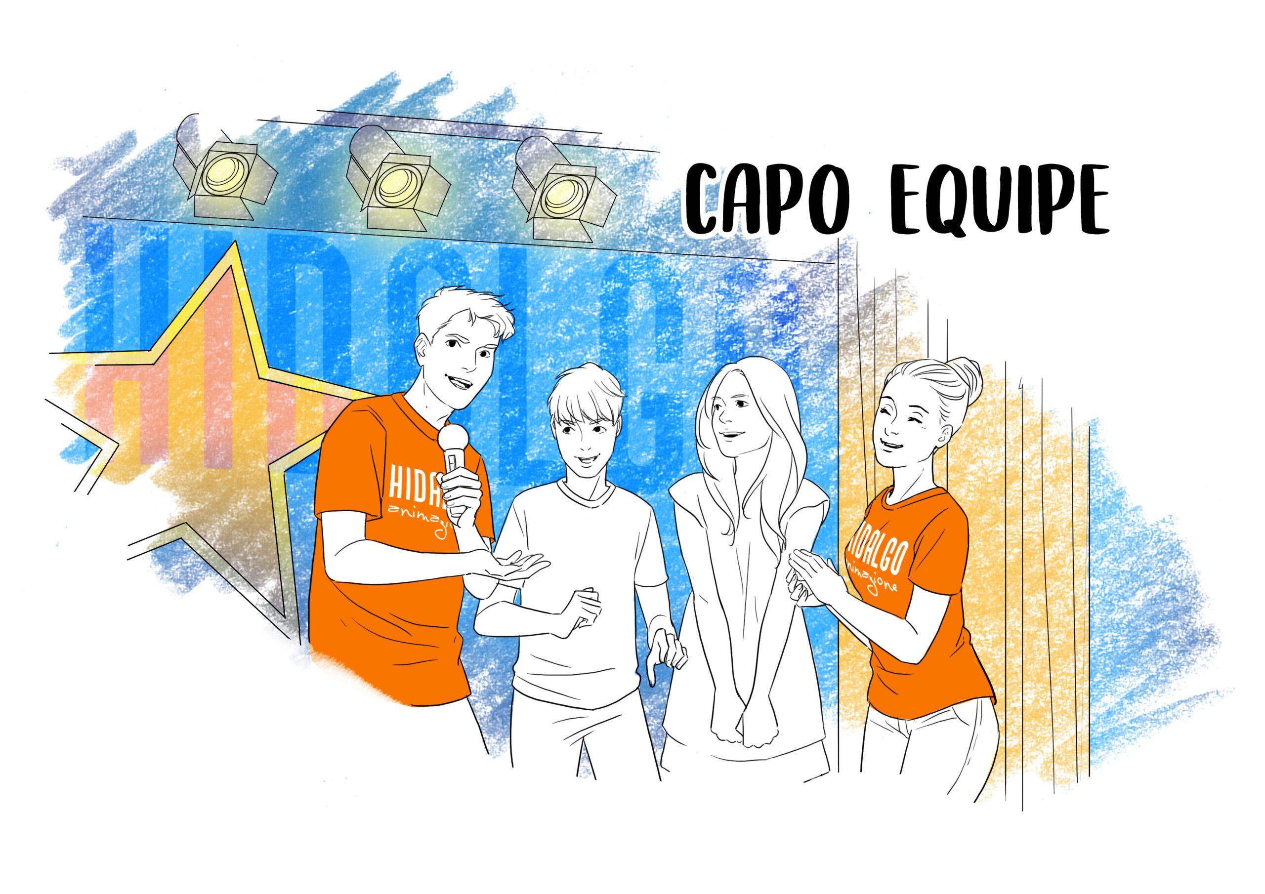 https://www.hidalgoanimazione.it/wp-content/uploads/2020/04/capo-equipe-scaled.jpg