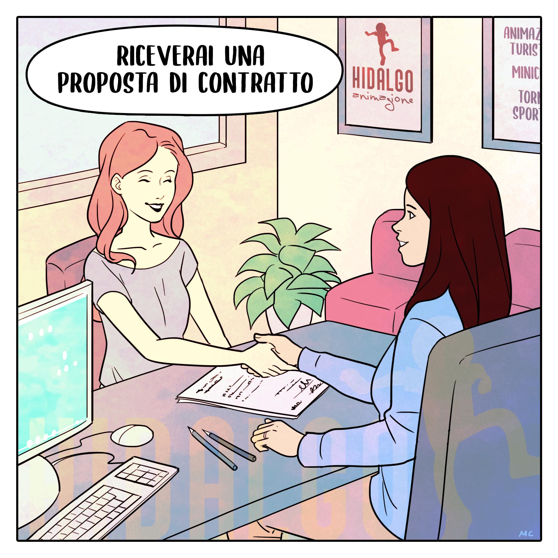 contratto jpg