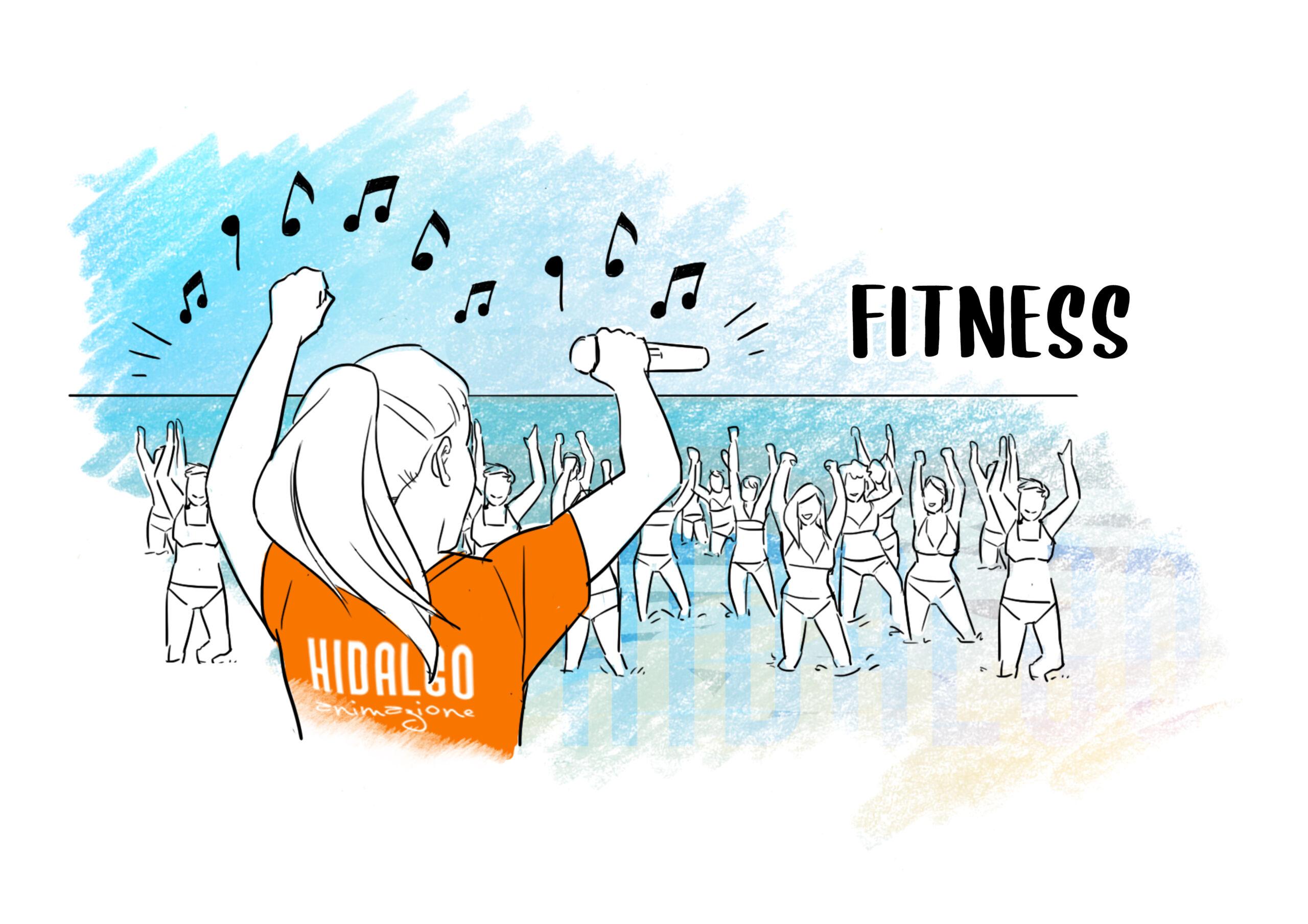 https://www.hidalgoanimazione.it/wp-content/uploads/2020/04/fitness-scaled.jpg