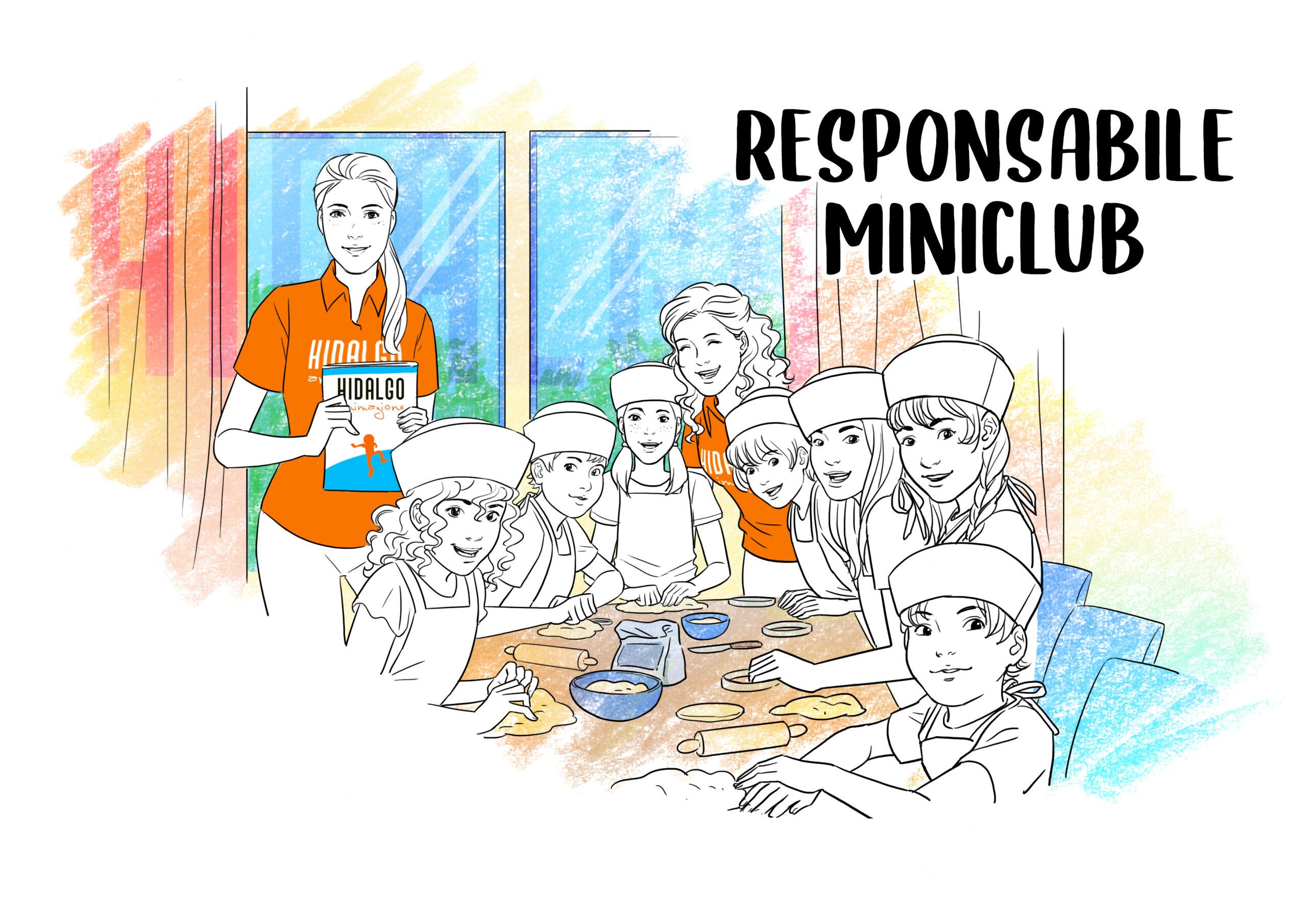https://www.hidalgoanimazione.it/wp-content/uploads/2020/04/responsabile-miniclub-scaled.jpg