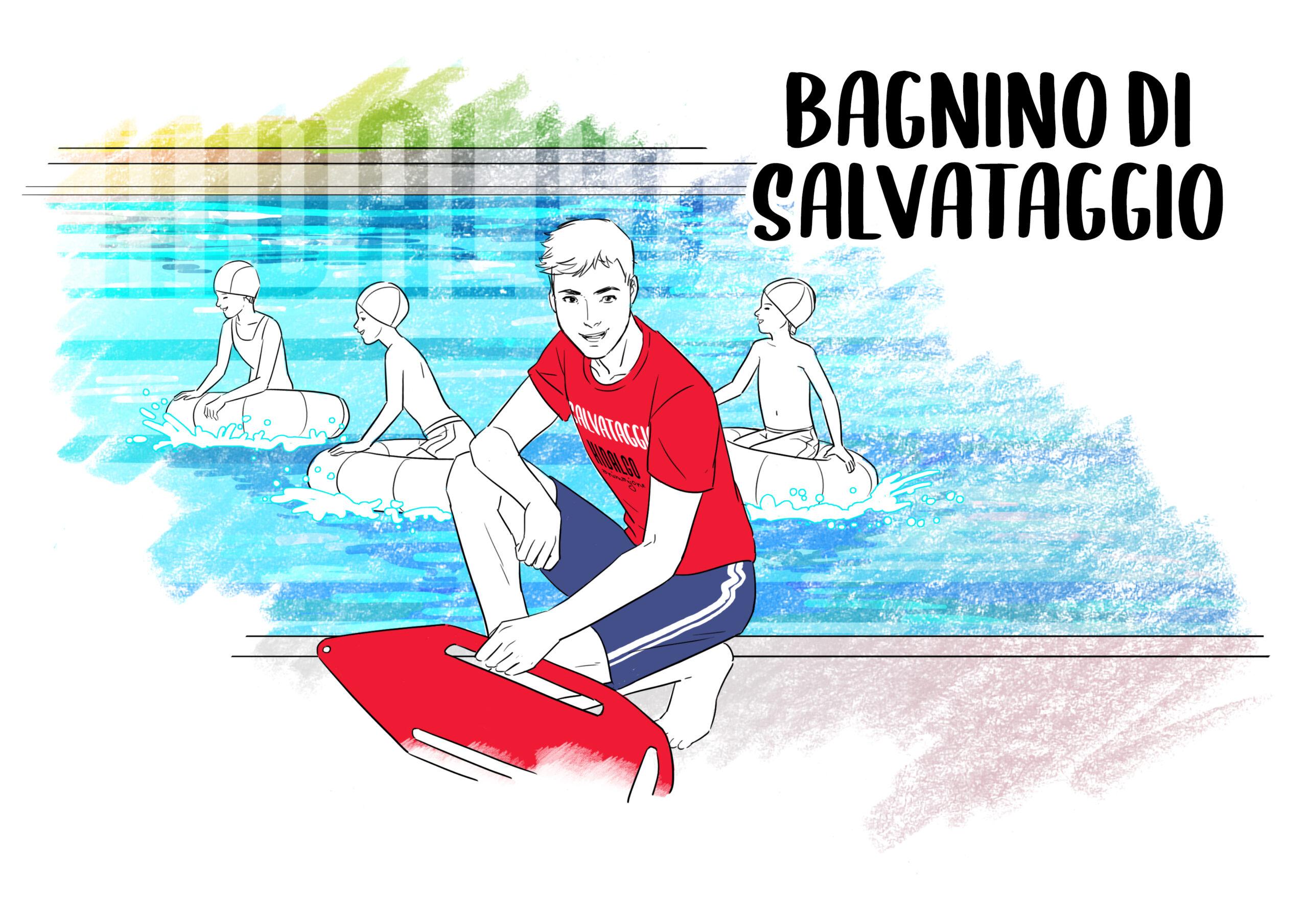 https://www.hidalgoanimazione.it/wp-content/uploads/2020/05/bagnino-con-testo-scaled.jpg